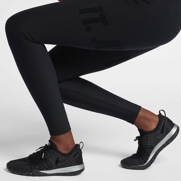 38f833cedec4 Nike Free TR7 Selfie Black Chrome Sz7